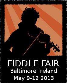 fiddlefairlogo_2013