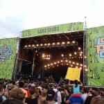 glen_lolla2014_jh