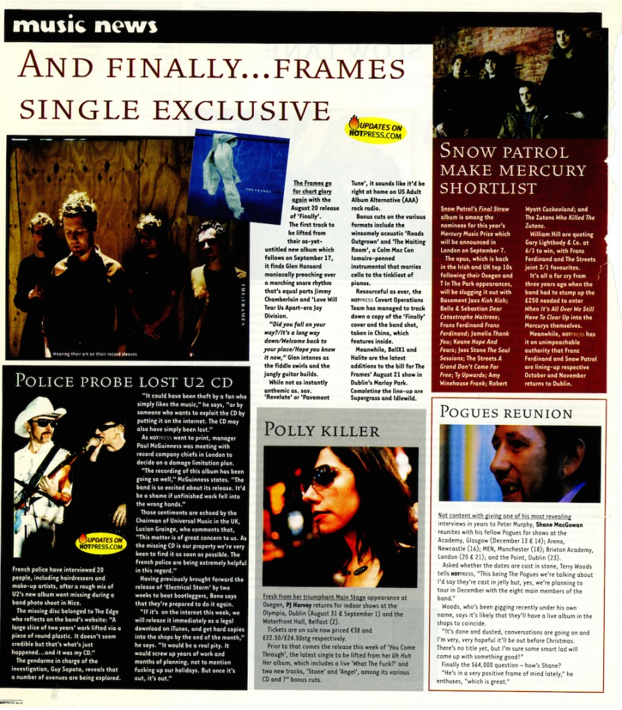 SingleReview_Finally_HotPress_2004