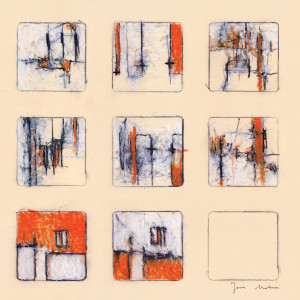 Jason Molina / Songs:Ohia Tribute
