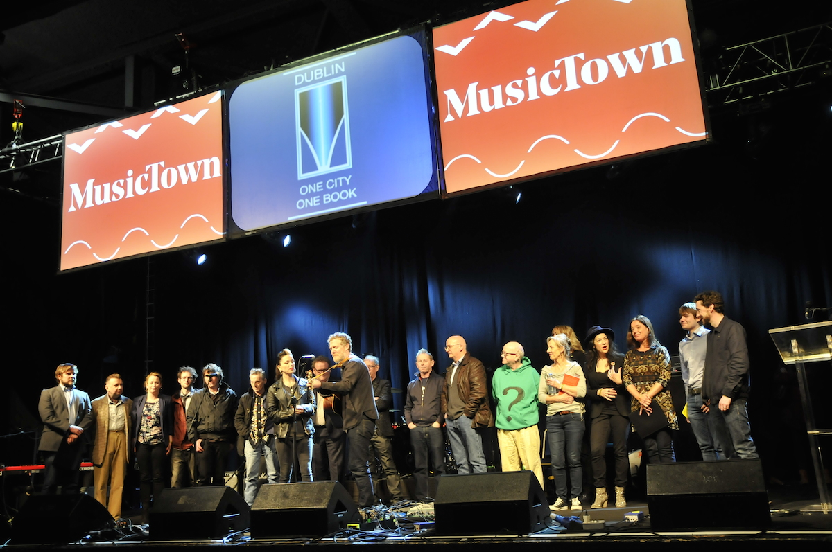 barrytown_cast
