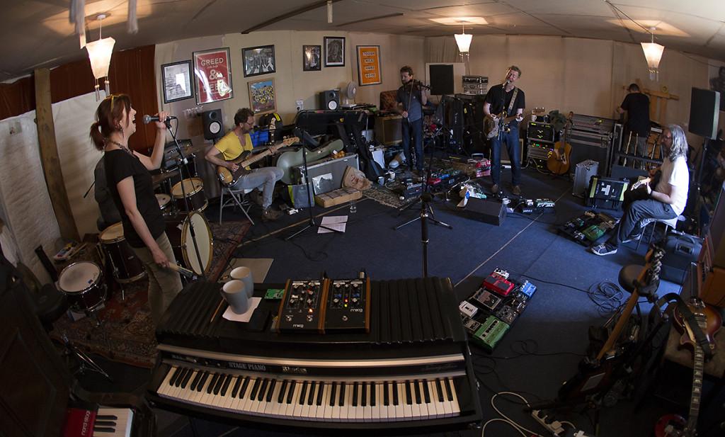 frames_rehearsal2_ivi