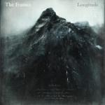 longitude_cover_small
