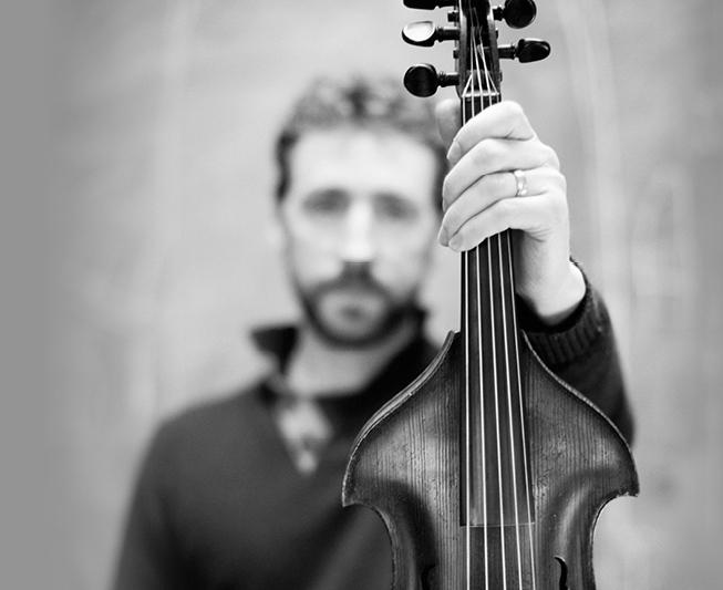 colm_violin